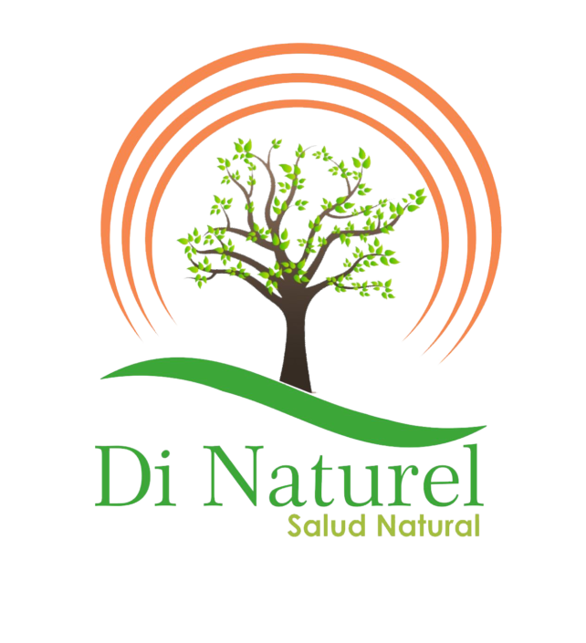 Di Naturel logo dise  o web monterrey 1 642x705