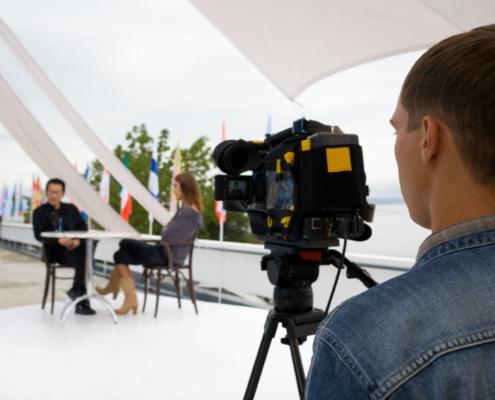 freelance video cheaper 495x400