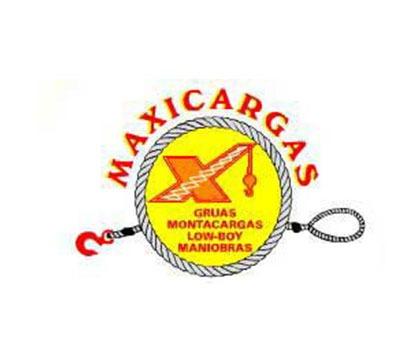 Ragasa-diseño-web-pixelero_0004_gruas-maxicargas-diseño-web-pixelero