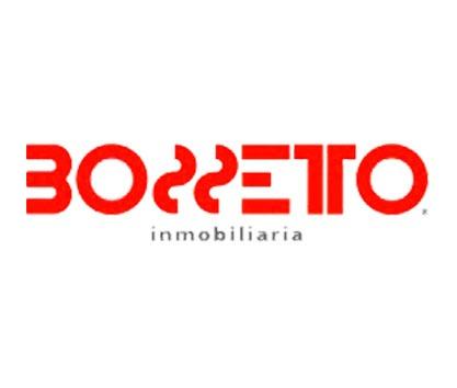 Ragasa-diseño-web-pixelero_0007_bozzetto-diseño-web-pixelero