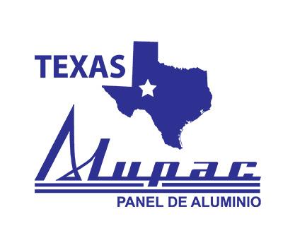 Texas Alupac
