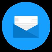 correos-electronicos-personalizados