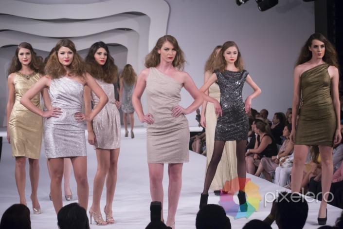 Liverpool Fashion Fest