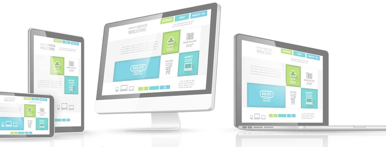 promocion-del-mes-pagina-web